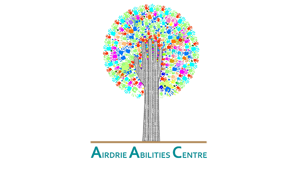 Airdrie Abilities Centre