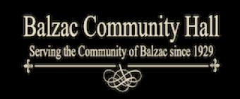Balzachall_resized
