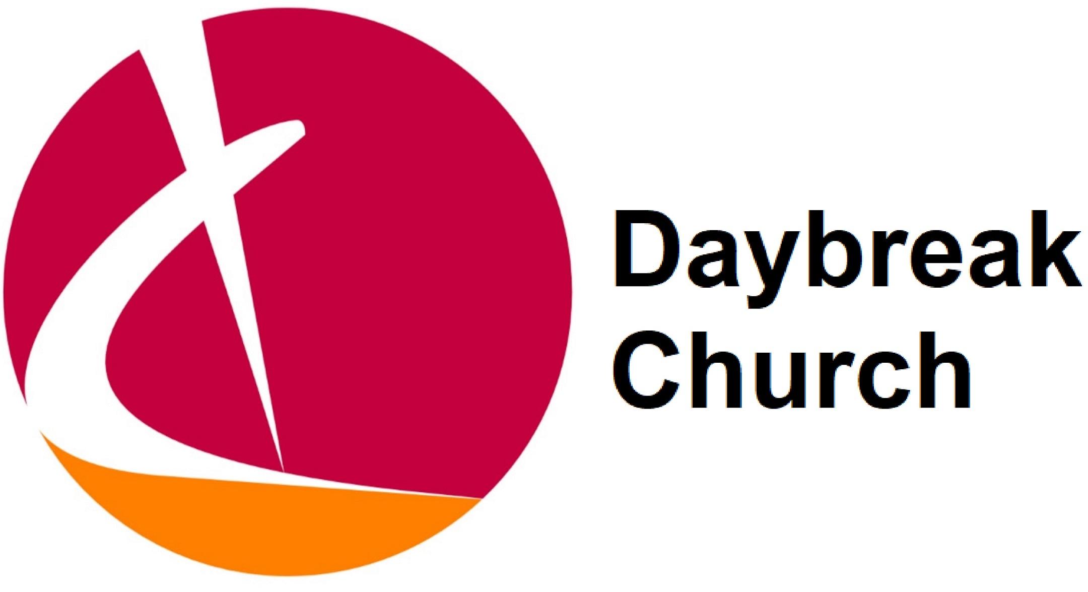 Daybreak_Church